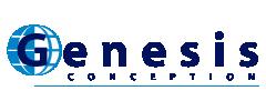 GENESIS Conception