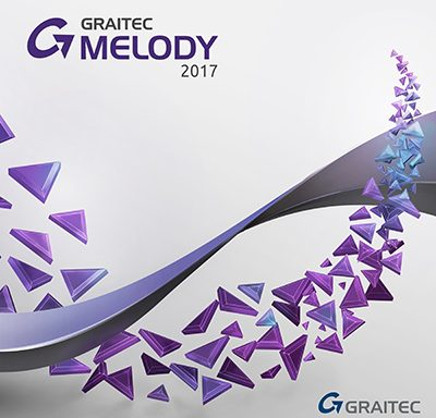 GRAITEC MELODY