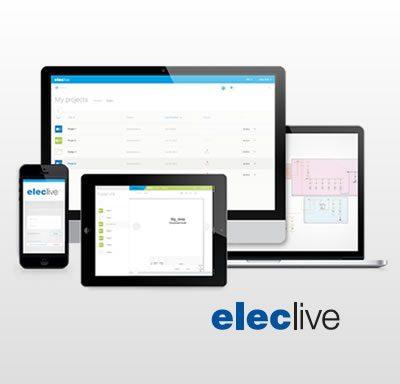 elec live™