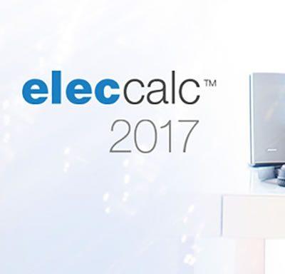 elec calc™
